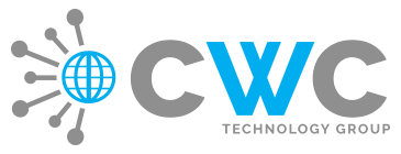 California Wire and Cable Technologies Group